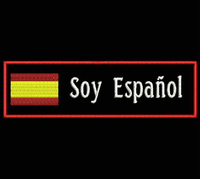 Bandera_Espanol.JPG