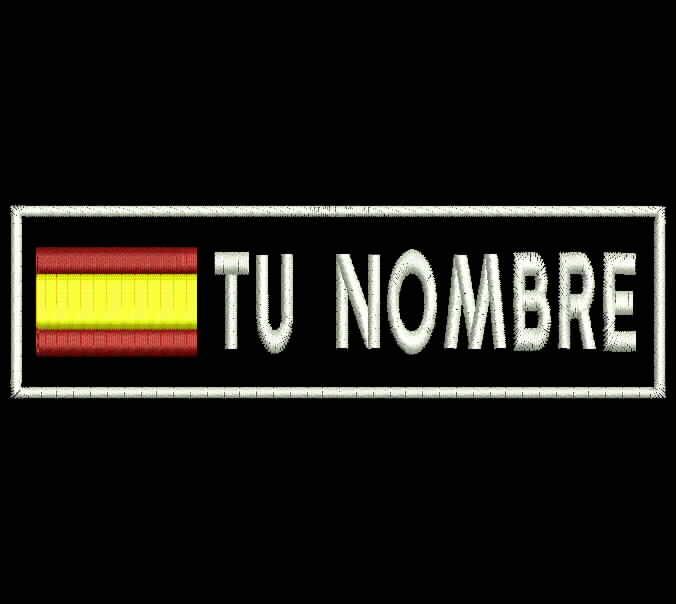 Bandera_Nombre.jpg