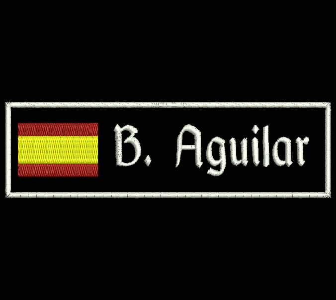 Bandera_Nombre_3.JPG