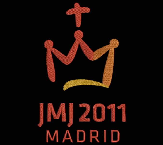 JMJ2011_1m.JPG