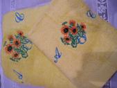 floral_2.jpg